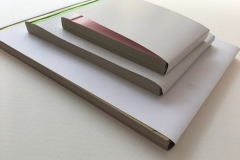 papel-calco